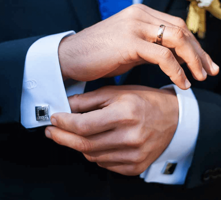 The Mens Guide To Picking The Perfect Engagement Ring